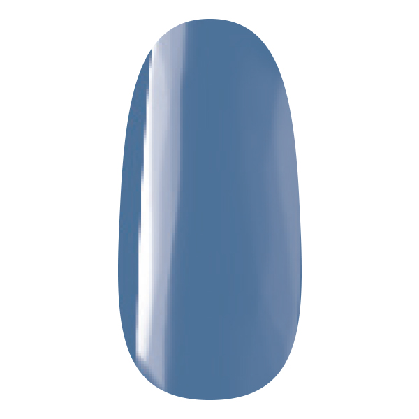 Royal Gel R101 - 4,5ml