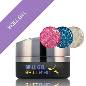 BRILL GEL / BRILL AIR GEL