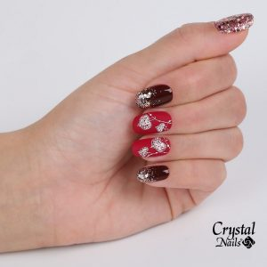 ORNAMENT GEL